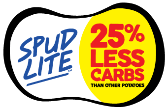 Sput Lite less carbs
